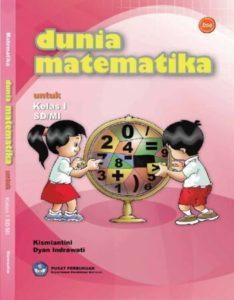 Dunia Matematika Kelas 1