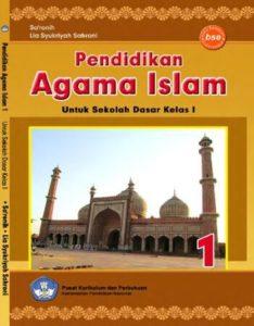 Pendidikan Agama Islam Kelas 1