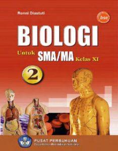 Biologi Kelas 11
