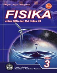Fisika 3 Kelas 12