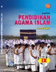 Pendidikan Agama Islam Kelas 9