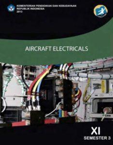 Aircraft Electricals 3 Kelas 11 SMK