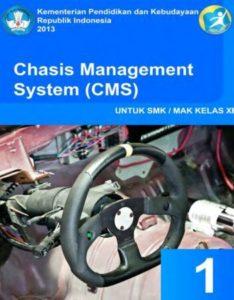 Chasis Management System CMS 1 Kelas 11 SMK