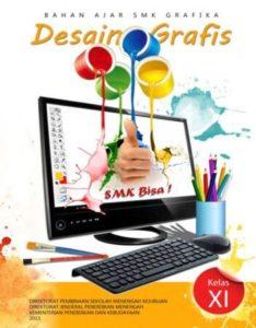 Desain Grafis Kelas 11 SMK