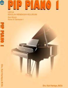 PIP Piano 1 Kelas 11 SMK