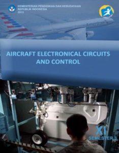 Aircraft Electronical Circuits and Control 3 Kelas 11 SMK