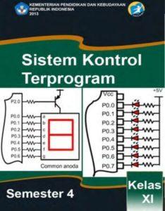 Sistem Kontrol Terprogram 4 Kelas 11 SMK