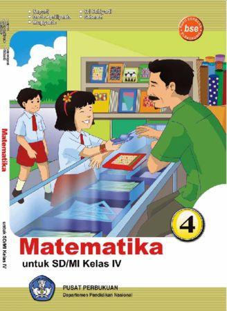 Matematika Kelas 4