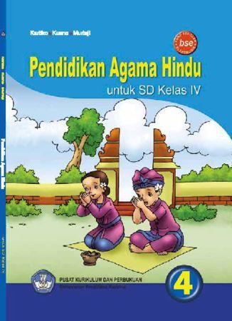 Pendidikan Agama Hindu Kelas 4