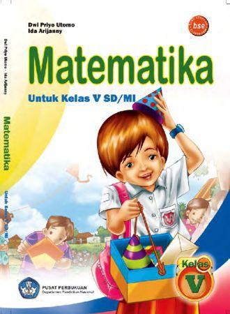 Matematika Kelas 5