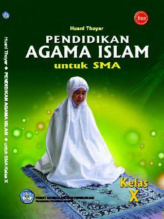 Pendidikan Agama Islam Kelas 10