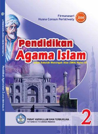 Pendidikan Agama Islam Kelas 11