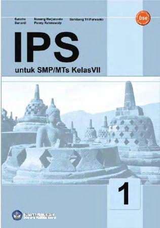 IPS 1 Kelas 7