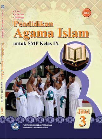 Pendidikan Agama Islam 3 Kelas 9