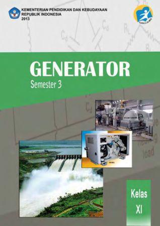 Generator 3 Kelas 11 SMK