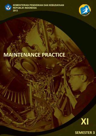 Maintenance Practice 3 Kelas 11 SMK