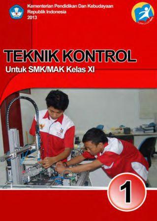 Teknik Kontrol 1 Kelas 11 SMK