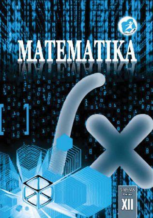 Buku Guru Matematika Kelas 12 Revisi 2015