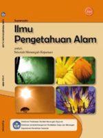 Ilmu Pengetahuan Alam (IPA) Kelas 10 SMK